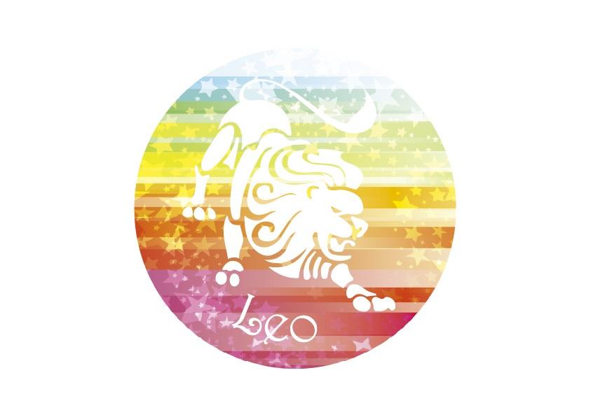 旅占い 獅子座の運勢
