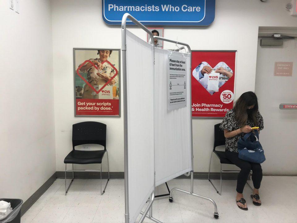 ハワイ ワクチン接種率
