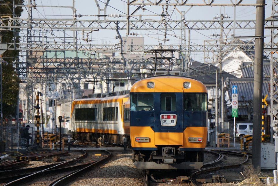 大阪・神戸・京都など西日本のお得な周遊切符
