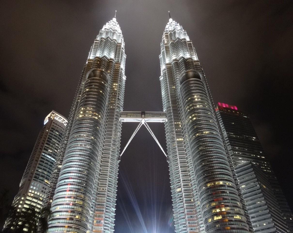 マレーシア旅行 いつから行ける
