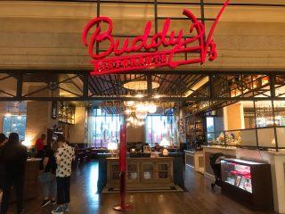 ラスベガス最新グルメ2021美味しいレストラン