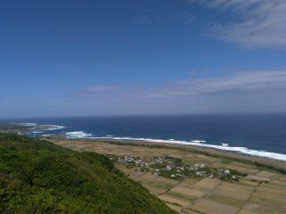奄美大島喜界島観光モデルコース