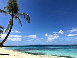 ボラカイ島いつから行ける?